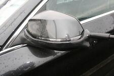 Emuk SPECCHIETTO roulotte Specchio per BMW SERIE 5 F10 F11 DAL 07dal 07/2013