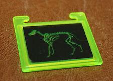Playmobil accessoire radio de chien clinique vétérinaire 4346 ref ee