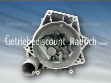 Getriebe VW Lupo, 1.2 TDI 3L Halbautomatic, 45 kW, 5 Gang –  DSK, FFU, FJE, FLE