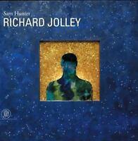 """Richard Jolley : Transformations by Hunter, Sam """