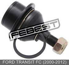 Ball Joint Front Lower Arm For Ford Transit Fc (2000-2012)