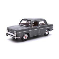 1:87 Norev Simca 1000 Die Cast Model Car 02