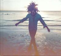 LENNY KRAVITZ - RAISE VIBRATION CD IN DIGIBOOK * NEW & SEALED *