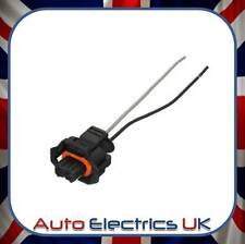 Outstanding Vauxhall Vivaro Wiring Looms For Sale Ebay Wiring Digital Resources Indicompassionincorg