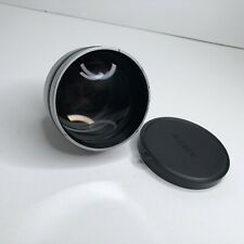 Sony VCLHG2037X  VCL-HG2037X Converter Lens for Sony Camcorders (H)