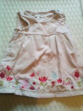 Rocha Little Rocha dress 0-3 months
