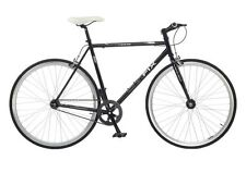Cyclocrossrad mit 24 Gänge