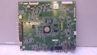 Main Board for Vizio D70-F3 1P-0182C00-4011, 0170CAR0JE01M, 506