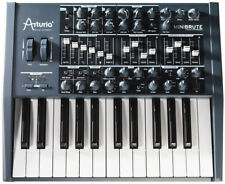Arturia MIDI (DIN) Out Pro Audio Keyboard Synthesisers Modules
