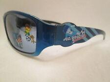 GO DIEGO - Nickelodeon LICENSED KID'S SUNGLASSES - BRAND NEW