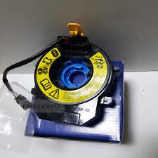 Genuine Clock Spring Contact 14CH 934903S110 for 2011-2016 Hyundai Elantra