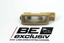 Original VW Sharan 7N Innenraumleuchte Innenleuchte Leuchte 1K0947109
