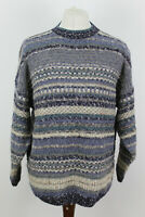 THE SWEATER SHOP Pullover Jumper Chest size 44""