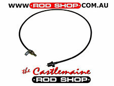 HQ HJ HX HZ WB LH LX UC HOLDEN TORANA TC TD TE TF CORTINA FORD SPEEDO CABLE SC06