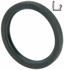 OIL SEAL USING NATIONAL PART NUMBER 225230