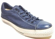 converse by john varvatos All Star Vintage Slip Ink/ink/Turtledove Shoes Size 9