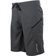 Condor Celex Workout Shorts - Graphite - 40W - New