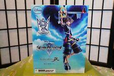 SquareEnix Play Arts Kai Kingdom Hearts II Sora Final Form