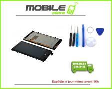 LCD + TACTILE POUR NOKIA LUMIA 920 et RM-821 + outil