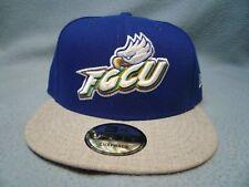 buy online 4b49d 5e8b7 Era 9fifty FGCU Florida Gulf Coast Eagles Snapback Hat Cap 950