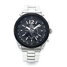 Casio EFR-545SBDB Edifice Chronograph Analog Mens Wrist Watch