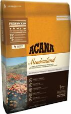 ACANA Regionals Meadowland Dry Cat Food (12 lb)