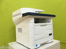 Xerox Workcentre 3315/DN Black and White Copy Print Scan Fax 33 ppm MFP A4 ADF