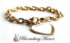 Tiffany & Co.. 18 Carat Fine Bracelets without Stone