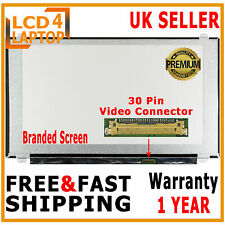 "Lenovo IdeaPad V130-15IKB 81HN Laptop Screen Replacement 15.6"" LED LCD Full-HD"