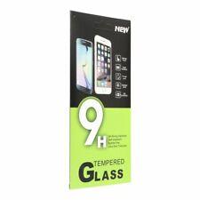 Pellicola Vetro Temperato per Apple iPhone X XS MAX 11 PRO 5 5S SE 6 6S 7 8 PLUS