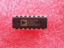 10PCS EL2018CN Encapsulation:DIP-8,Fast