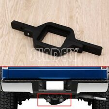 For Off-Road 4x4 Truck SUV Tow Hitch Mount Pod Backup Reverse Lights Bracket AU