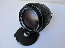SMC Pentax 50mm f/1.2  K-Mount Lens  ****