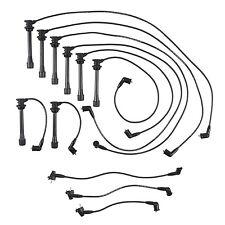 Ignition Systems For Lexus Ls400 Sale Ebay. Spark Plug Wire Set Prestolite 158001 For Lexus Sc400 Ls400 40 V8 19901997. Lexus. 91 Lexus Ls400 Wiring Color Code At Scoala.co