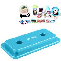 3D Sublimation Printing Mould Cover Case Heating Tool Mold for Samsung Galaxy