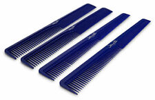 Johnny B. Hair Cutting Comb and Barber Comb