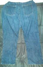 Liz Claiborne LIZWEAR JEANS PETITE Jeans Size Petite 8