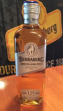 2013 Bundaberg Rum Distillers No.3 Limited Edition 125th Anniversary