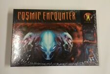 COSMIC ENCOUNTER JUEGO DE MESA DE AVALON HILL EN INGLES RETRACTILADO