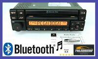 Mercedes-Benz Special CD MF2297 mit Integrierte Bluetooth  + AUX Rarität