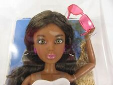 LIV Making Waves Alexis Doll African American (AA) New In Box
