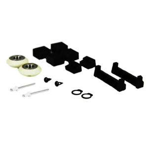 Lippert Components 366121  Slide Out Service Kit