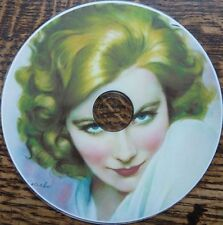 Vintage Film Star Greta Garbo actress Sweden images posters Hollywood 630+ DVD