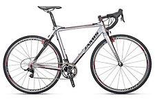 NEW Jamis Supernova cyclocross road bike bicycle 54cm aluminum carbon fiber