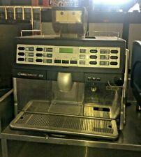 La Cimbali Dolcevita Super Automatic Espresso Machine
