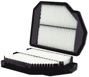 For Genesis G80 2017-2018 WIX WA10163 Panel Air Filter
