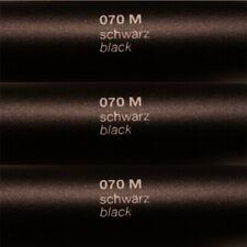2406 Klingel Taster 6A Schalter Niloe eco 664507 764507 Legrand 5070
