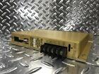Haas Gold Servo Amplifier 30 Amp Exchange with Core Return-Haas Part #93-32-5550