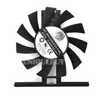 1pcs For GAINWARD GTX770/780Ti PhantomOC PLA08015S12HH Graphics fan