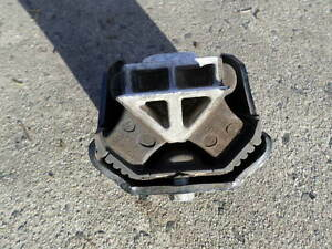 Mercedes Sprinter Engine Mount 10/06 - 2016 906 NCV3 OM316CDI
